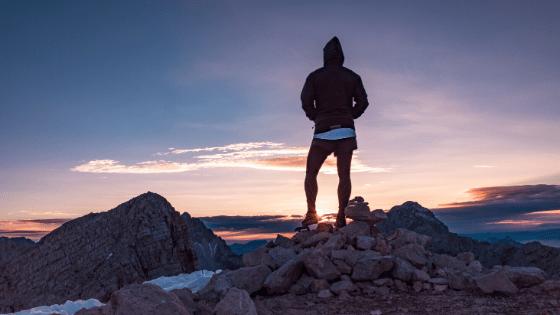 【トレーニングの7大原則】筋トレの効果を上げる大事なコツを徹底解説:まとめ