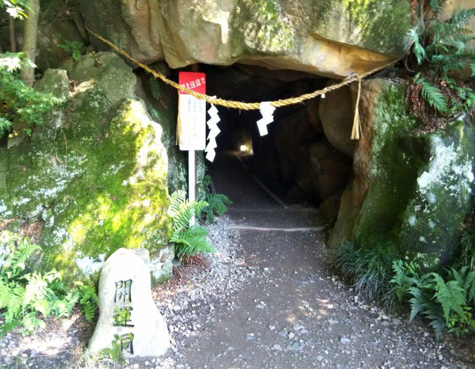 【わさび農場ののどかな風景は必見】長野県安曇野にある無料観光スポット