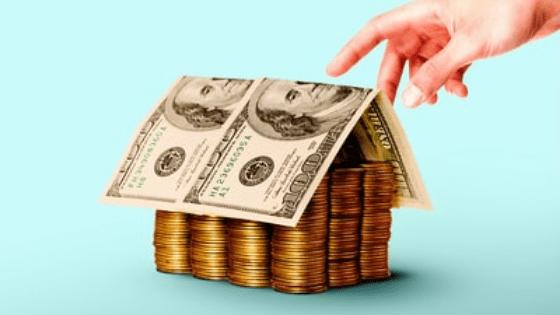 不動産投資のメリット・デメリット