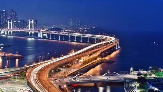 【ドライブで高速道路を安く使う方法】交通費を節約する3つの裏技