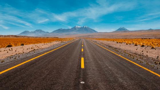 【ドライブで高速道路を安く使う方法】交通費を節約する3つの裏技:まとめ