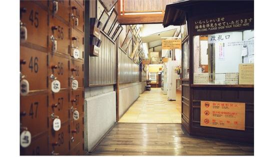 【道後温泉の本館と街並み】四国旅行ならとりあえず神の湯と周辺散策