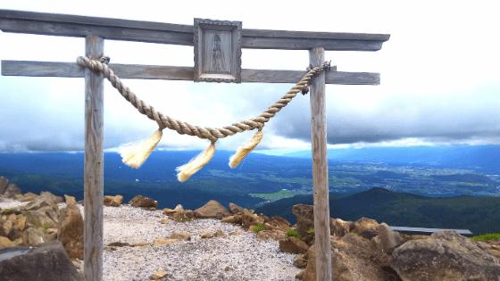 【標高1,925mから見る長野の絶景】車中泊ドライブ旅で訪れた車山高原の山頂:まとめ