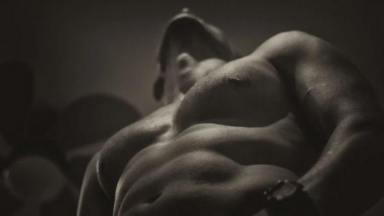下腹部を引き締める腹筋トレーニング【レッグリフトのやり方】:まとめ