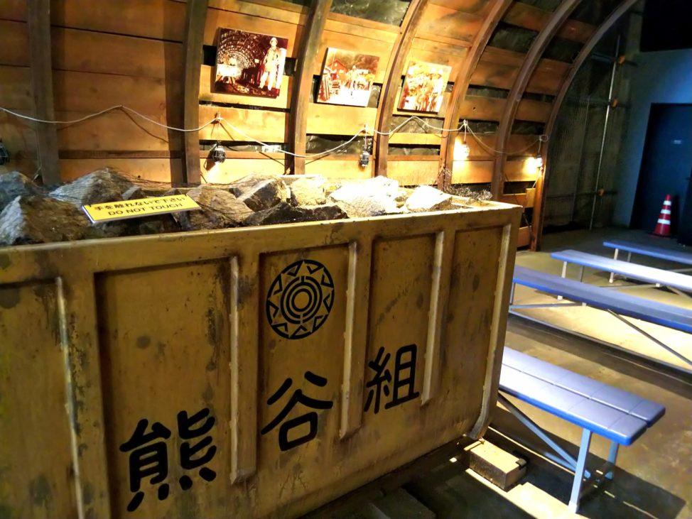 【黒部ダム・扇沢駅から15分の絶景を観光】長野県一周車中泊ドライブ旅