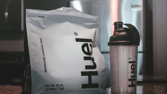 【プロテインランキング】タンパク質含有量ベスト7を健康運動指導士が解説