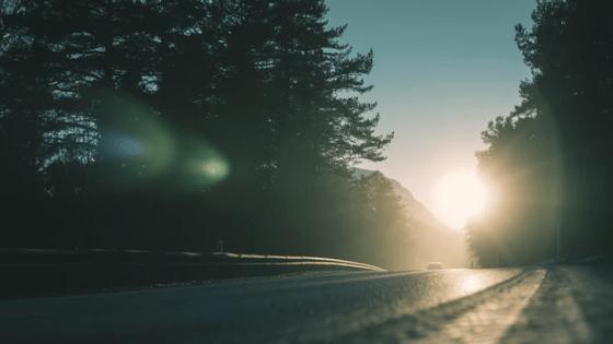 【車中泊におすすめの場所5選】ドライブ旅行での寝泊まりスポットと守るべきマナー:まとめ