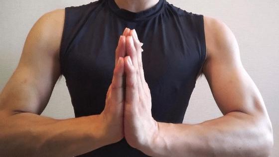 【かっこいい体の作り方】筋トレ・栄養・体脂肪で見た目を変える方法