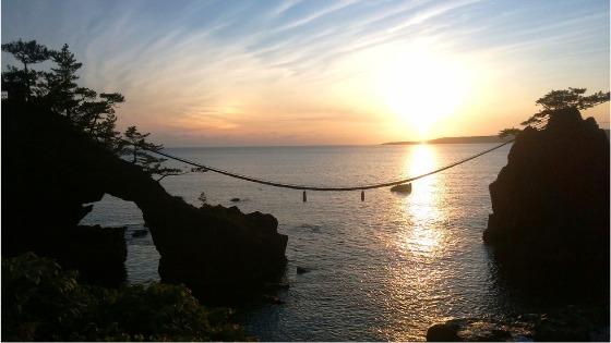 【能登半島一周・車中泊ドライブ旅】2泊3日でまわった21のおすすめ観光スポット