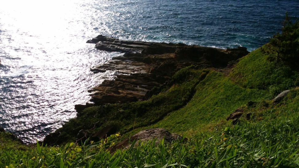 ヤセの断崖【能登半島一周・車中泊ドライブ旅】2泊3日でまわった21のおすすめ観光スポット