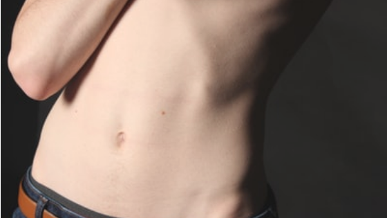 【有酸素運動はどれくらいやれば痩せる?】消費カロリーを計算して脂肪燃焼させる方法:まとめ