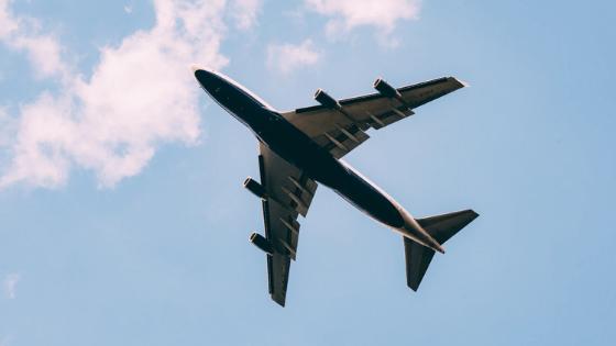 海外旅行で意外と忘れがちな必需品
