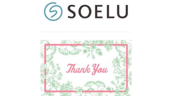 【口座引き落としを止める方法】SOELUの休会手順と注意点を詳しく解説:まとめ