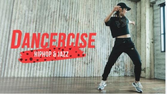 【踊って痩せる!リーンボディのダンスプログラム5選】トレーナーがやってみた感想:まとめ
